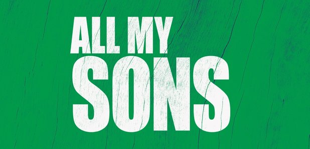 all-my-sons-regents-park-theatre