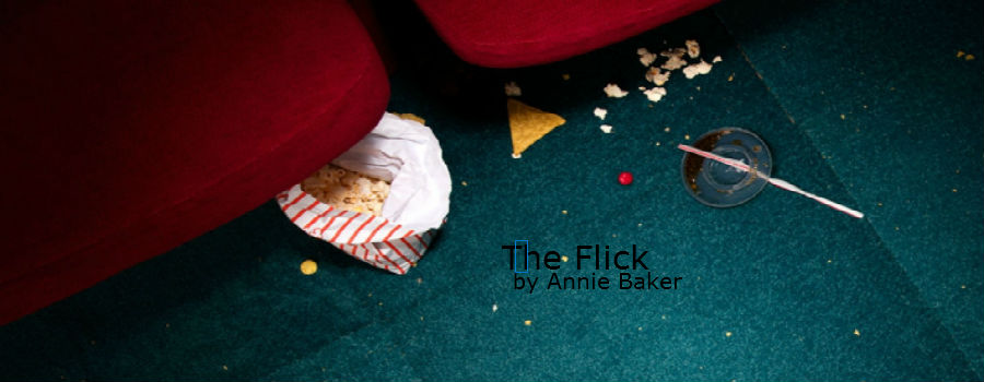 The-Flick2