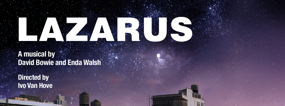 Lazarus_1000x375_kxt website_highlights